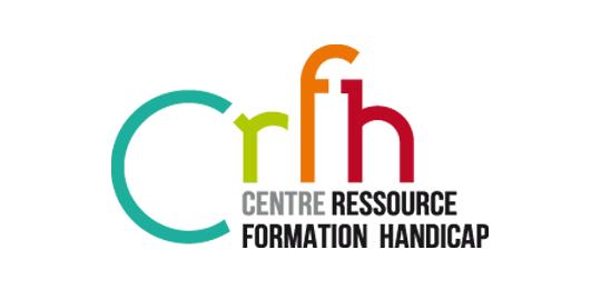 CRFH (Accueil)